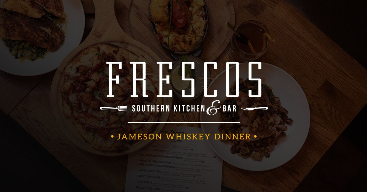 Frescos Southern Kitchen Bar In Lakeland Fl Takeout And Delivery